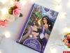 Столичное издательство выпустило новый роман-сказку псковской писательницы Ольги Шерстобитовой