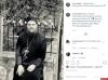 Объявлено, кто стал новым настоятелем Святогорского монастыря