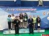 Псковичка завоевала серебряные и золотые медали на финале Кубка России по парабадминтону