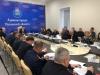 Сергей Дмитриев: Работа управляющих компаний в Псковской области будет оцениваться максимально жестко