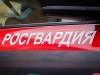 Пскович похитил из магазина на Октябрьском проспекте две бутылки коньяка