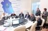 Согласительная комиссия по проекту бюджета проработает вопрос об обеспечении инвентарем новых детских садов в Псковском районе