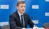 Андрей Турчак: Решение WADA в отношении России несправедливо, но ожидаемо