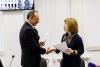 Наталья Ильина: Еще два дополнительных соглашения будут подписаны с «Титан-Полимером»