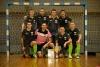 Псковская «Таможня» стала обладателем Суперкубка по мини-футболу