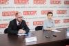 Разрушение двух курганных групп VI-X веков зафиксировано археологами в Псковской области в этом году