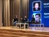 Виталий Гогунский рассказал студентам ПсковГУ, как выйти из творческого кризиса