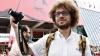 «Культурная контрреволюция» Стрекаловского: борьба за туриста - бессмысленная и беспощадная