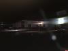 В Опочке водитель иномарки сбил двух пешеходов