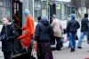 Стоимость проездных в автобусах Пскова увеличится с 1 января 2020 года