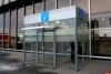 Госдума приняла закон о курилках в аэропортах