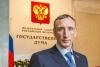 Александр Козловский: Соблюдение Конституции – это не просто гражданская обязанность, это привилегия свободных людей