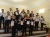 Юные дарования из Острова стали лауреатами престижного конкурса в Гатчине