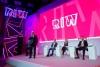 Первый междугородний двусторонний голографический телемост на сети 5G  состоялся в Москве