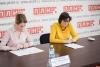 В Псковской области наблюдается тенденция к сокращению количества отказов от родительских прав - эксперт