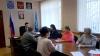 Представителей 4 организаций Усвятского района проинформировали о необходимости оплатить задолженность по налогам