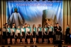 В Печорах прошел благотворительный музыкальный фестиваль имени митрополита Серафима (Чичагова). ФОТО