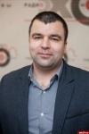 Начальник отдела потребительского рынка и услуг Пскова Андрей Сукманов покидает свой пост