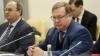 Сергей Степашин отметил работу администрации Псковской области по расселению граждан из ветхого жилья