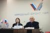 Активисты ОНФ помогут транспортировать ребенка из Пскова на операцию в Санкт-Петербург