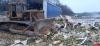 Под видом пластилина в Псковскую область пытались ввезти почти 20 тонн голландских груш