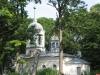 В Псковской области появился паломнический маршрут по следам героев книги «Несвятые святые»