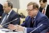 Мы не ожидали, что Псковская область в короткие сроки представит шесть серьезных документов - Сергей Степашин о работе по модернизации ЖКХ