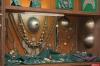 Псковский музей-заповедник проводит очередную культурную «субботу»