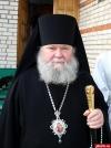 Великолукская епархия окажет поддержку для скорейшего решения проблемы с незаконной вырубкой в Святогорском монастыре