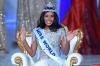 Титул «Мисс мира» получила представительница Ямайки