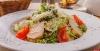 Россиян просят отказаться от салатов с майонезом на Новый год