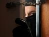 Телефон похитил злоумышленник из квартиры великолучанина