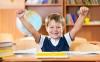 Российских школьников могут избавить от домашнего задания на Новый год