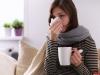 Развенчан миф о пользе горячего чая при высокой температуре