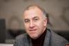 Константин Болотин об итогах работы «Горводоканала», жесткой воде и обновлении водопроводных сетей
