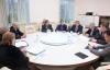 Петр Алексеенко: В целом фракция КПРФ положительно оценивает бюджетный процесс в Псковской области