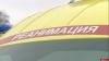 Псковская область получила около 40 новых машин скорой помощи и 2 реанимобиля