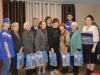 В Великих Луках стартовала партийная акция «Навстречу году 75-летия Великой Победы»