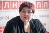 Татьяна Ааб рассказала, чем запомнится уходящий год Псковскому театру кукол, и переедет ли он в новое здание