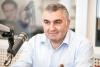 Армен Мнацаканян: В 2019 году регион показал себя с лучшей стороны в исполнении нацпроектов, мы никого не подвели