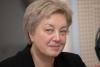 Вера Емельянова: 2019 год был стабильным, успешным и прорывным