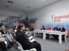 В Пскове будет объявлен конкурс на проект памятного знака ЮНЕСКО