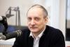 Дмитрий Шахов: Я думаю, что 2020 год пройдет под эгидой защиты прав граждан