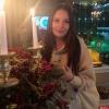 Оксана Федорова дала рекомендации по совершению верных поступков