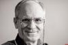 Я никогда не занимался делом, которое мне не нравится - вечный «человек-оркестр» Александр Роор отметил 70-летие