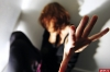 Законопроект о домашнем насилии планируют внести в Госдуму в конце января