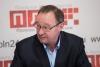 Начальник УГХ Пскова призвал псковичей набраться терпения на время ремонта Рижского проспекта