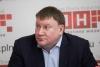 Власти Пскова извинились перед псковичами за новогодние отключения электроэнергии
