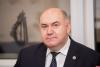 Владимир Зубов не ждет от 2020 года прорывных инноваций