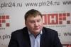 Власти Пскова изменили подходы к составлению техзадания к контрактам на уборку улиц